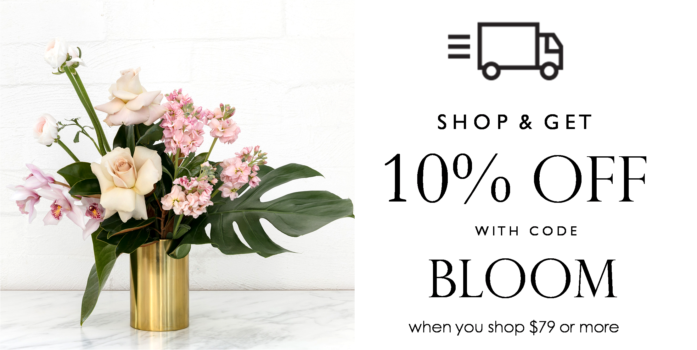 79912-we-make-el-paso-bloom-with-luxury-gifts-rose-boxes-angies-floral-designs-angies-we-make-el-paso-el-paso-florist-birthday-bloom-floral-instagram-same-day-delivery-designs-rose-delivery-el-paso-florist-angies-flower.png
