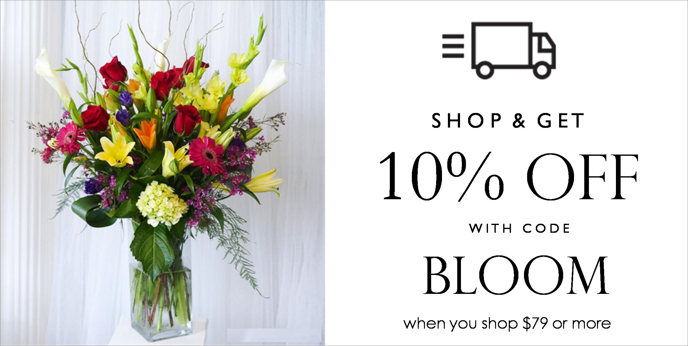 79912-we-make-el-paso-bloom-with-luxury-gifts-rose-boxes-angies-floral-designs-angies-we-make-el-paso-el-paso-florist-birthday-bloom-floral-same-day-sympathy-deliverydesigns-rose-delivery-el-paso-florist-angies-flower.png