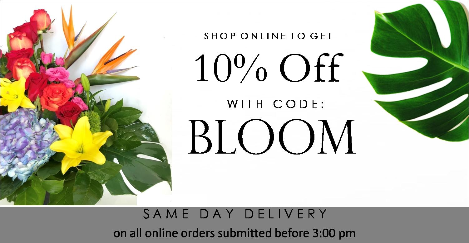 angies-floral-designs-el-paso-florist-79912-el-paso-texas-flowershop.png