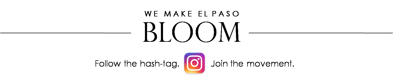angies-floral-designs-el-paso-florist-rose-ladders-angies-flower-angies-of-el-paso-we-make-el-paso-bloom-angies-flower-texas-florist-delivery-floral-luxury-floral-studio.png