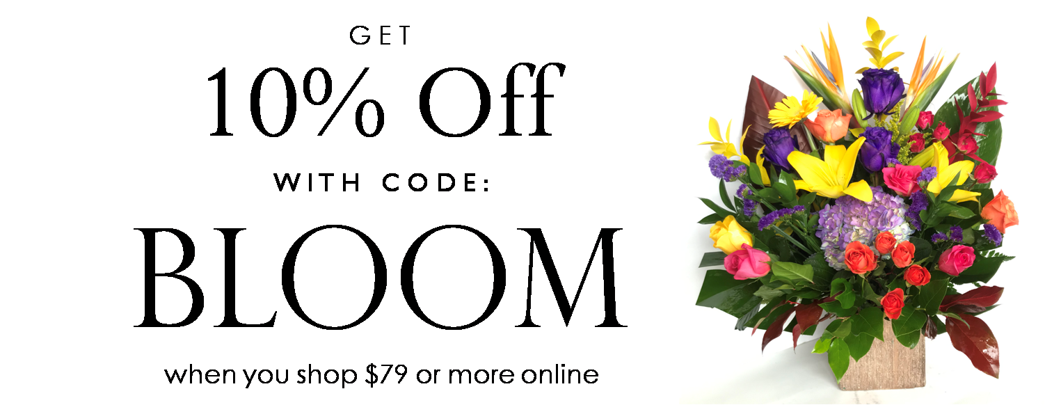 angies-floral-designs-el-paso-flowershop-el-paso-florist-79912-bloom-box-divine-chocolate-tx-moet-chandon-texas-eptx-baby-thinking-of-you-macaroons-flower-arrangements.png