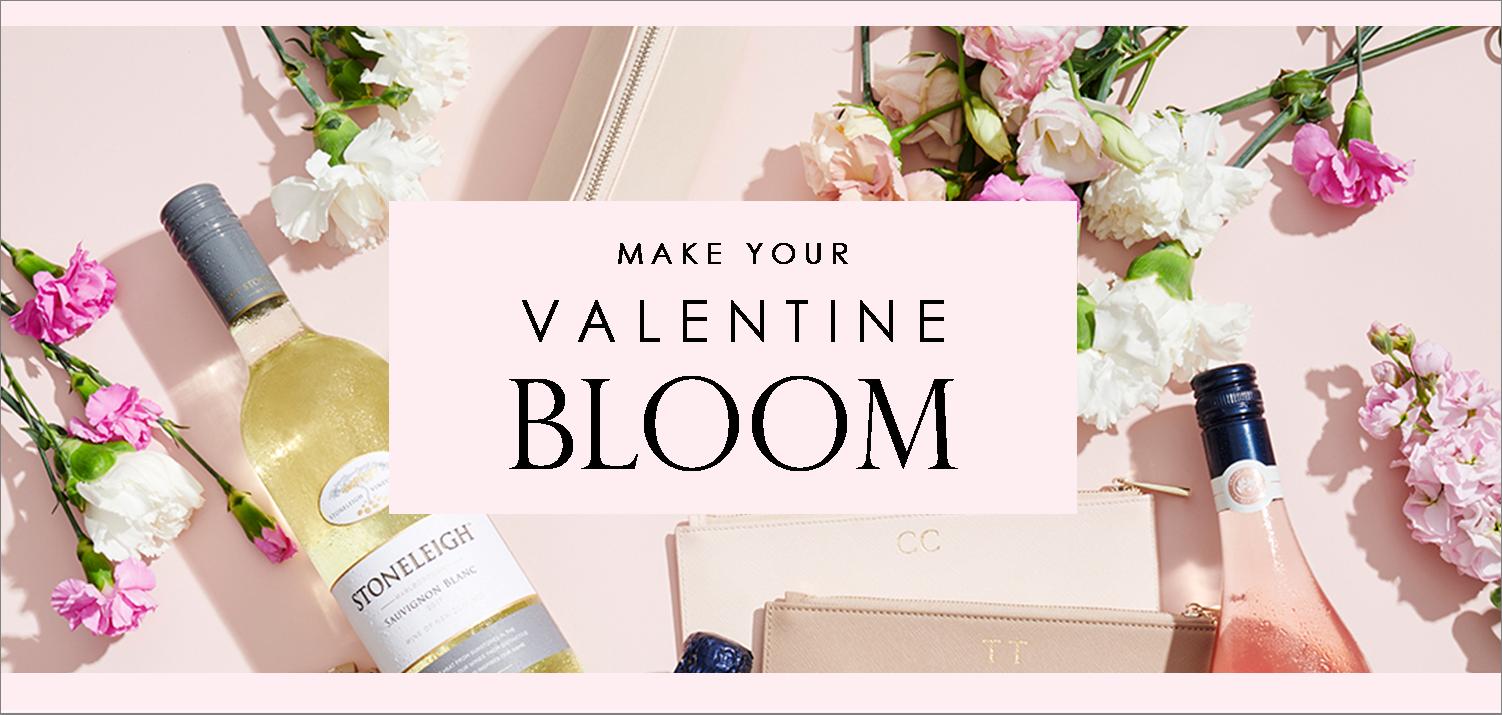 angies-floral-designs-el-paso-flowershop-valentines-day-flowers-valentines-day-floral-designs-el-paso-florist-79912-elpasoflowers-delivery.png