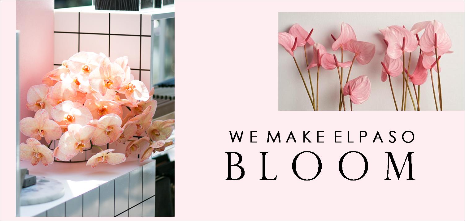 angies-floral-designs-el-paso-flowershop-valentines-day-flowers-valentines-day-floral-tx-designs-el-paso-florist-79912-elpasoflowers-delivery-tx.png