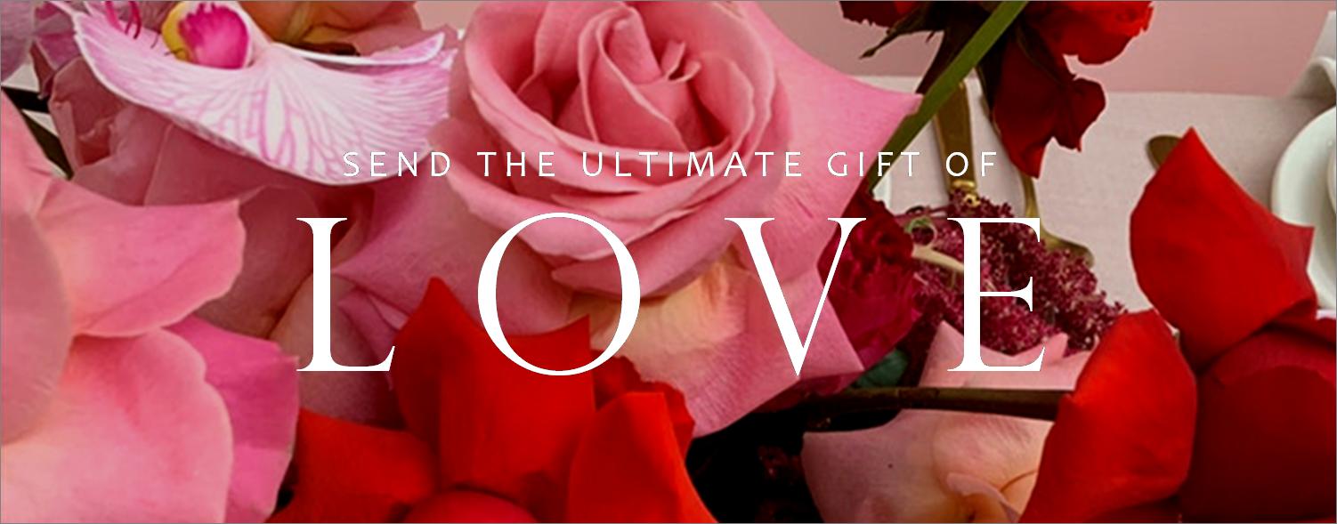 angies-floral-designs-el-paso-flowershop-valentines-day-flowers-valentines-day-floral-tx-designs-flowers-el-paso-florist-79912-elpasoflowers-love-flowers-79912.png