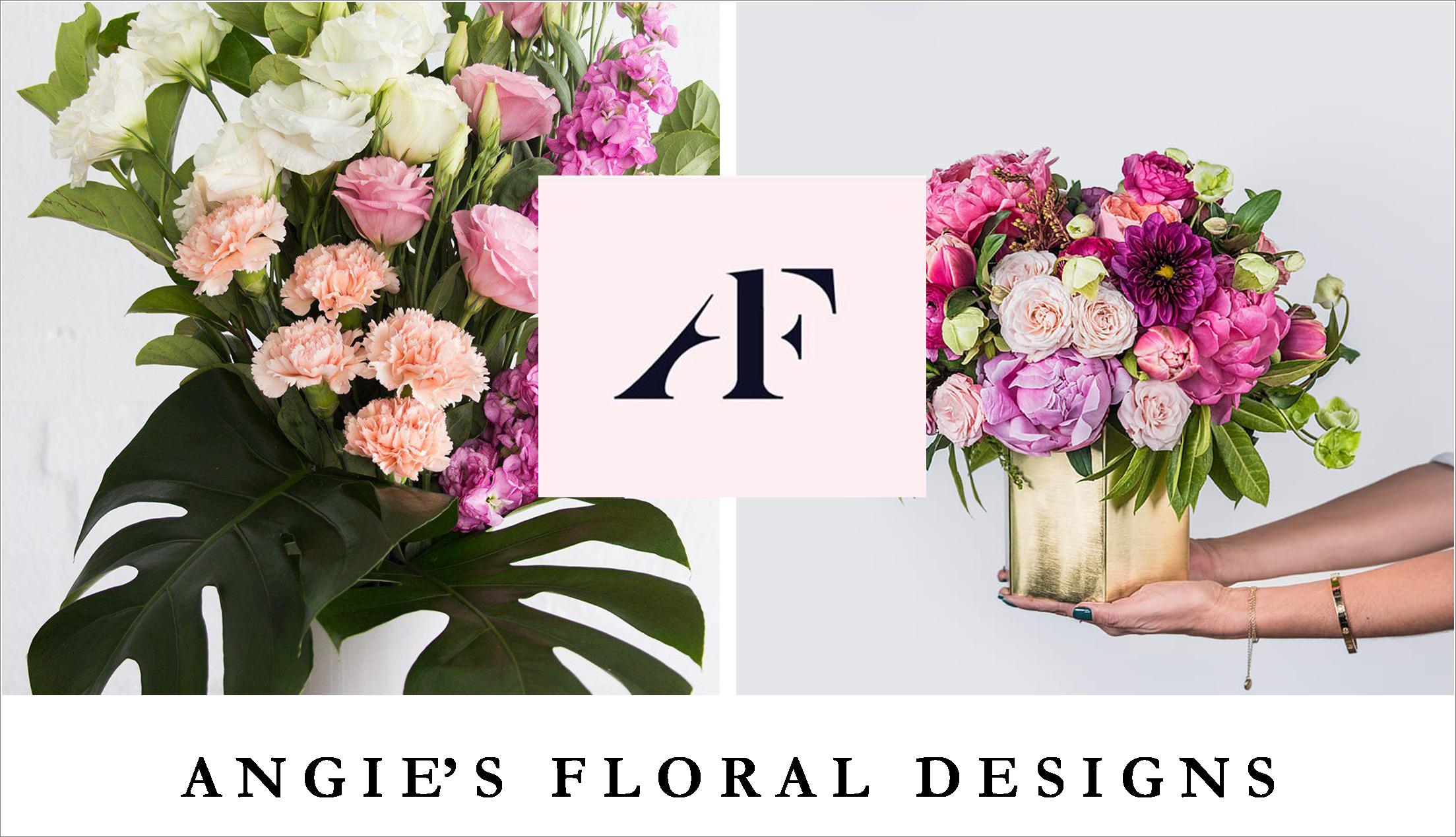 angies-floral-designs-el-paso-texas-79912-el-paso-flower-delivery-angies-flower-el-paso-florist-email.png