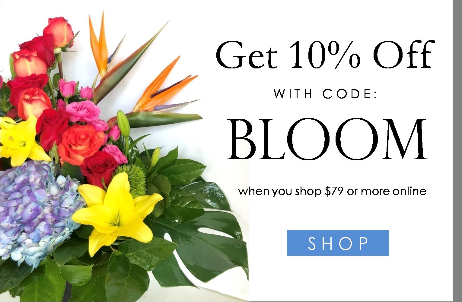 angies-floral-designs-el-paso-texas-79912-el-paso-texas.png