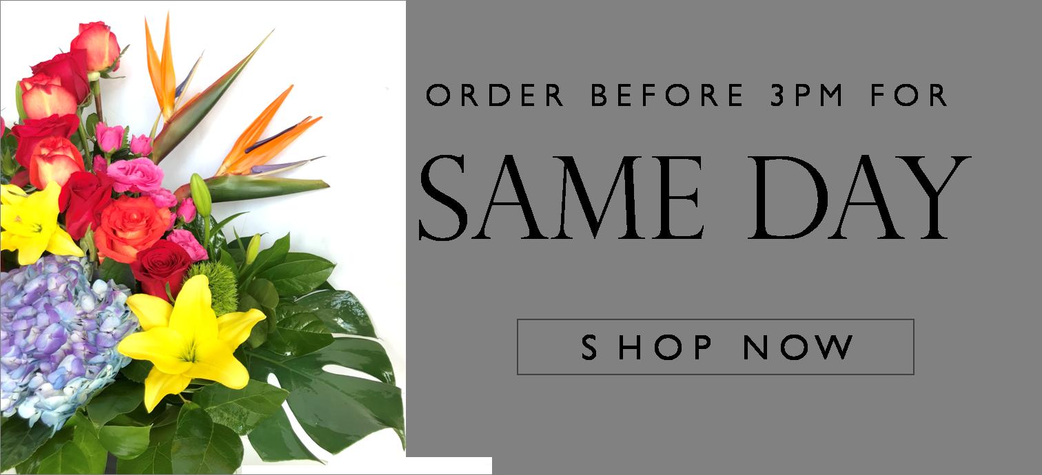 angies-floral-designs-el-paso-texas-79912-flowershop-el-paso-texas-angies-flower-flower-delivery.png