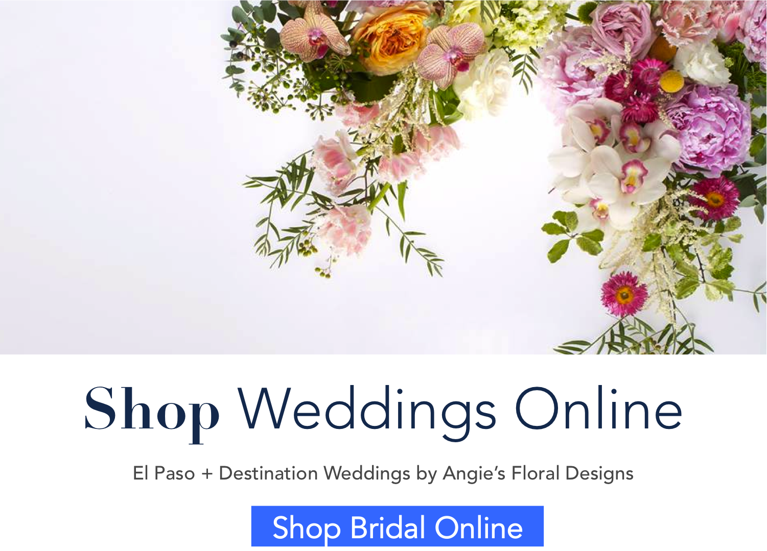 angies-floral-designs-el-paso-texas-austin-wedding-el-paso-weddings-el-paso-bridal-bouquet-el-paso-texas-wedding-el-paso-flowershop-florist-bodas-el-paso-bridal-bouquets-bridal-items-shop-79912.png