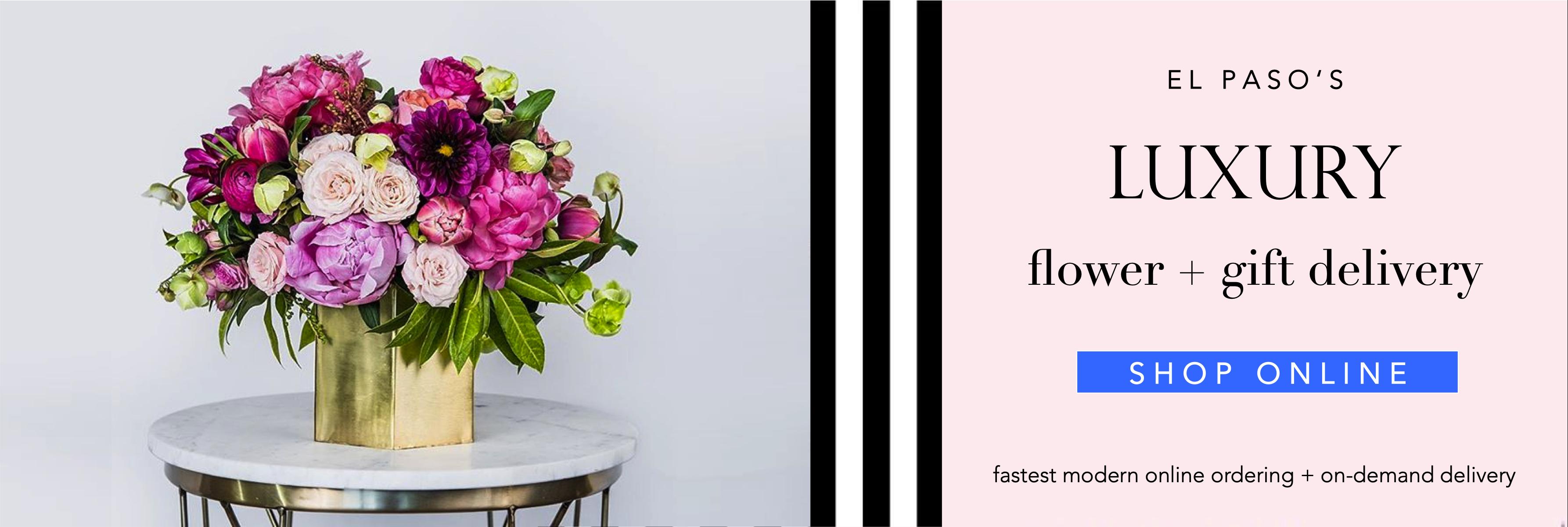 angies-floral-designs-eptx-el-paso-florist-el-paso-flowers-79912-el-paso-texas-el-paso-79912-angies-flower-florist-flower-delivery-flores-el-paso-floreria-bodas-events-weddings.png