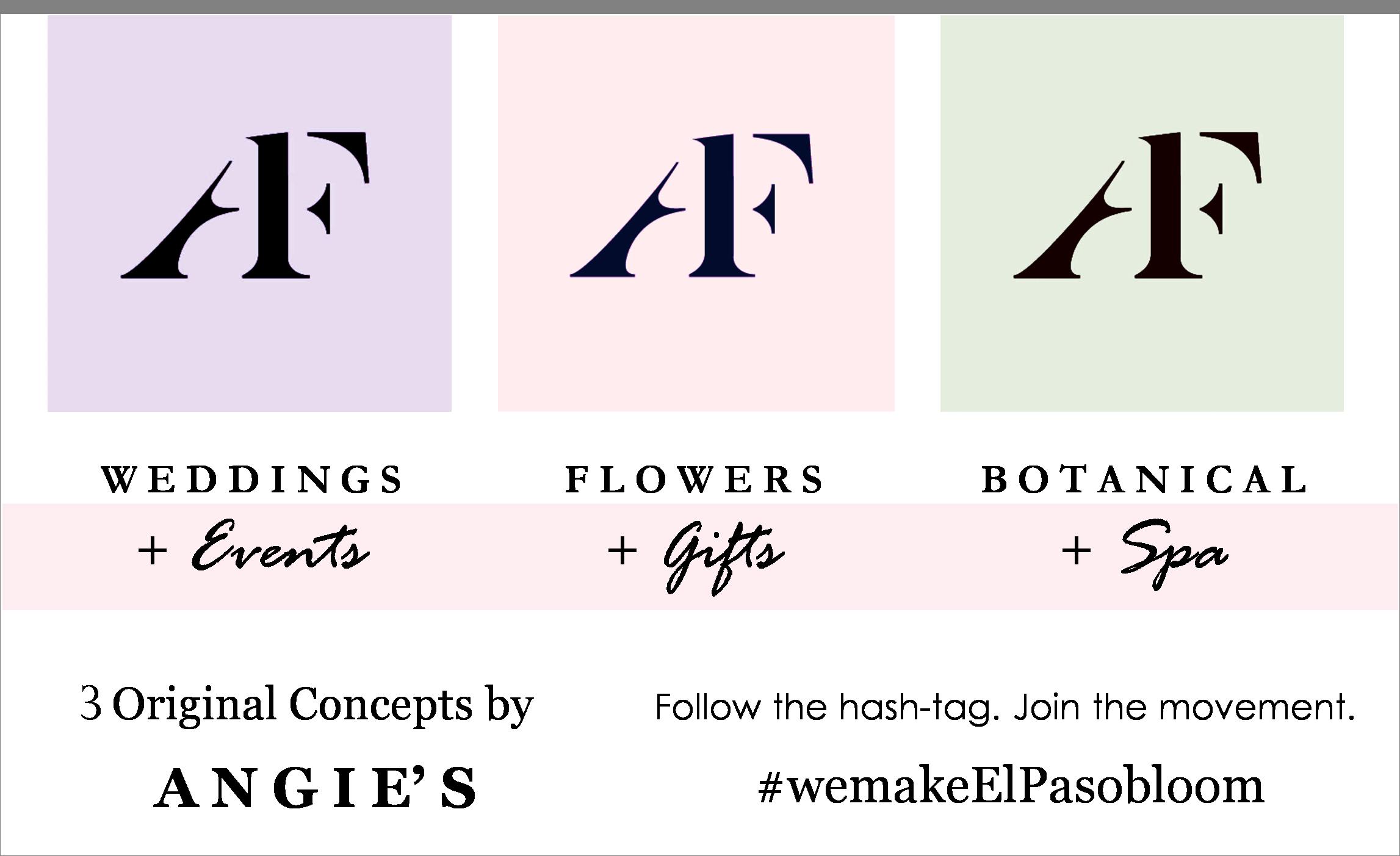 angies-floral-designs-flower-shop-el-paso-flower-delivery-79912-el-paso-florist-we-make-el-paso-bloom.png