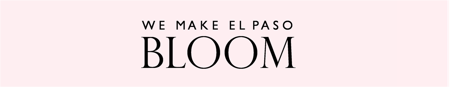 angies-floral-designs-we-make-el-paso-bloom-79912.png
