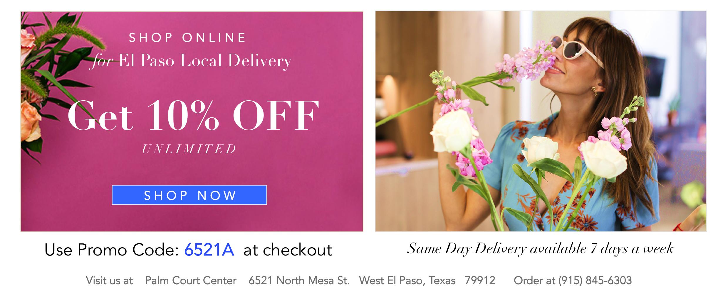 angies-floraldesigns-shop-online-el-paso-florist-79912-charming-ladder-escalera-de-rosas-elegante-flower.png