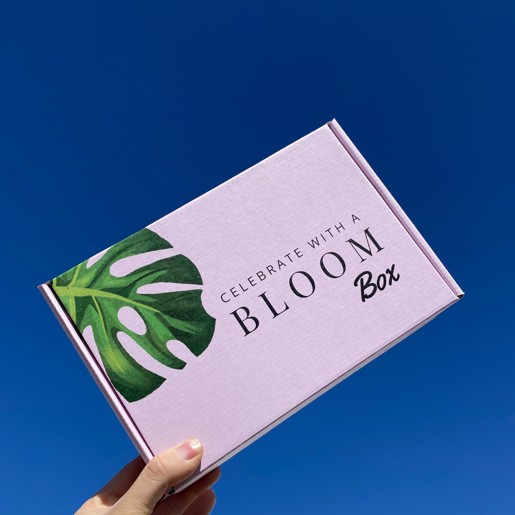 b-mailer-subscription-bloom-box-by-angies-floral-designs-el-paso-florist-flower-delivery.png
