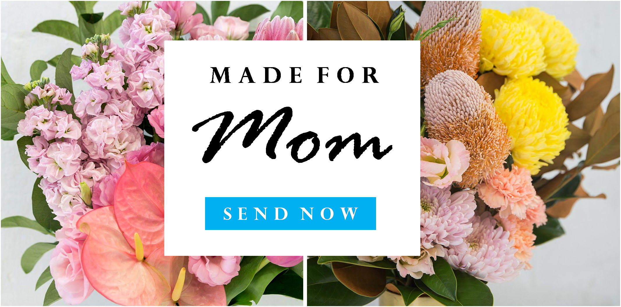 banner-79912-mother-s-day-collection-2019-angie-s-floral-designs-el-paso-florist-flower-delivery.png