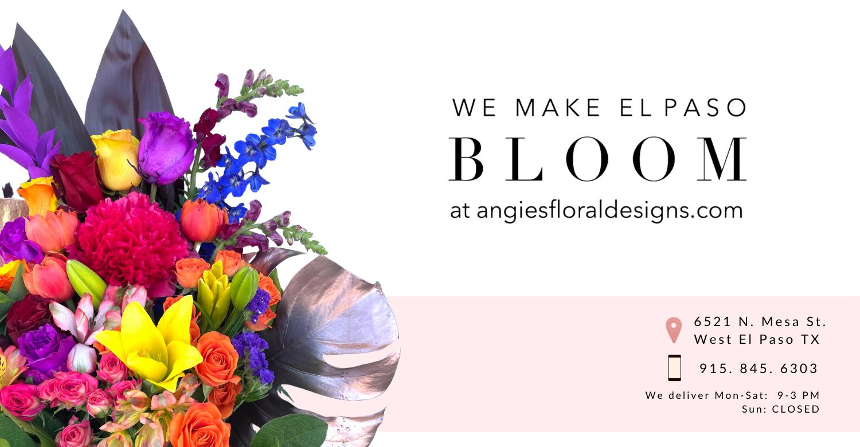 banners-bottom-bloom-box-flowers-el-paso-florist-angies-floral-designs-carousel-floral-design-el-paso-texas.png