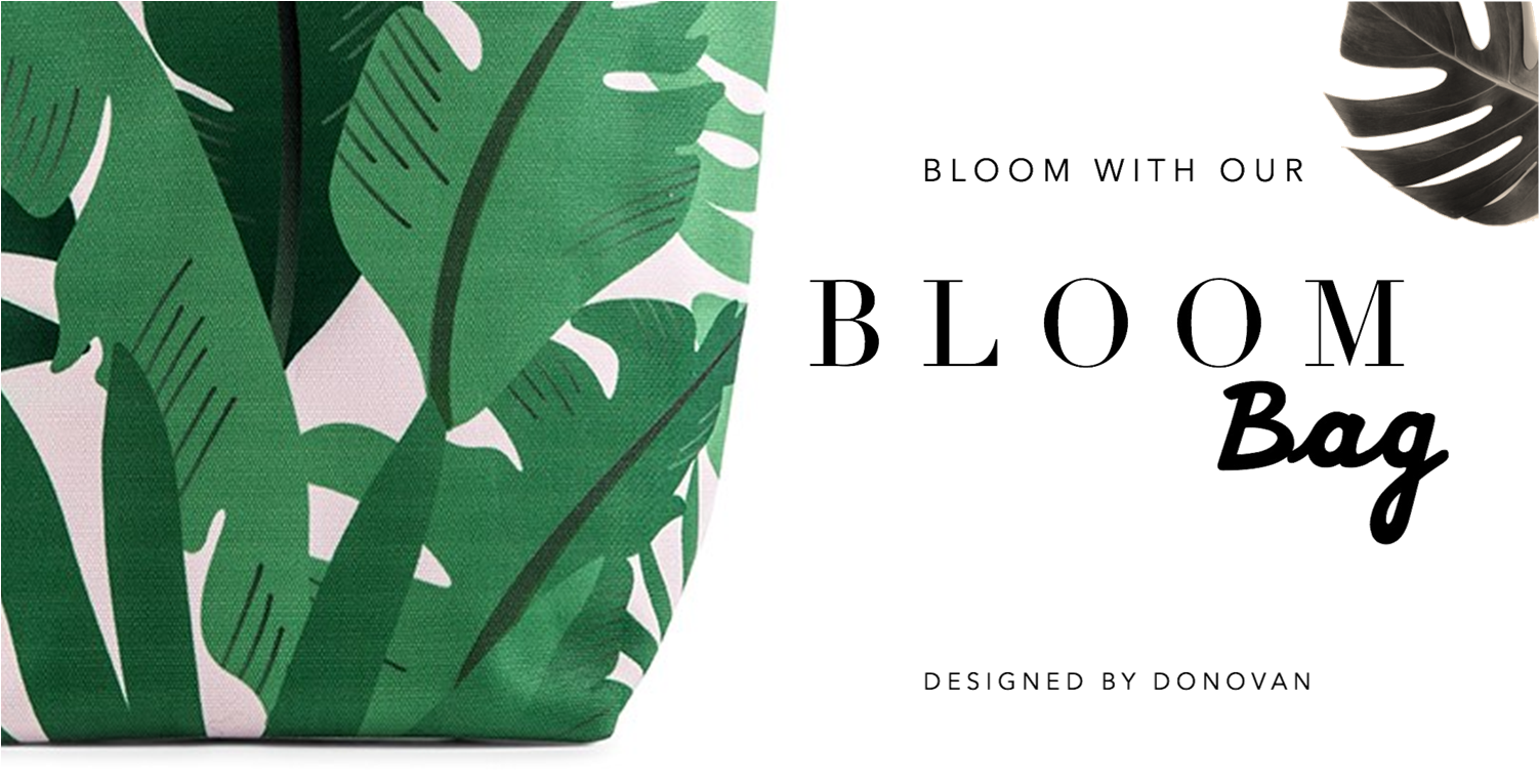 bloom-bag-angies-floral-designs-el-paso-flowers.png