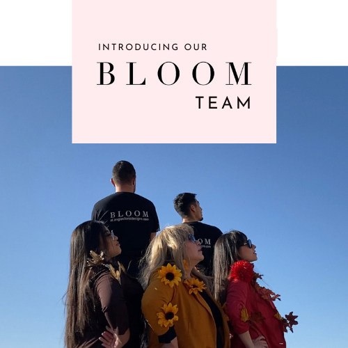 bloom-team.png