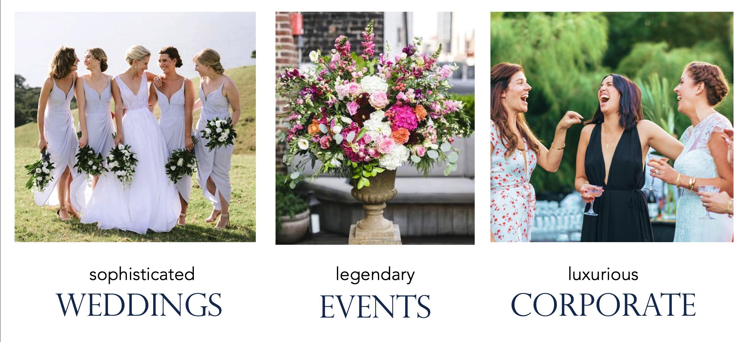 bloom1contact-angies-el-paso-79912-tx-flower-distributor-2-we-make-el-paso-bloom-angies-floral-designs-el-paso-texas-floral-flowershop-florist-texas-79912-highend-sophisticated-elegant-luxury.png