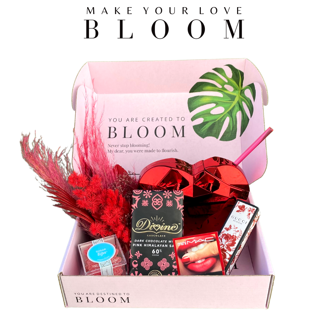 box-bloom-box-mailer-subscription-vday-valentines-day-angies-floral-designs-el-paso-texas-79912.png