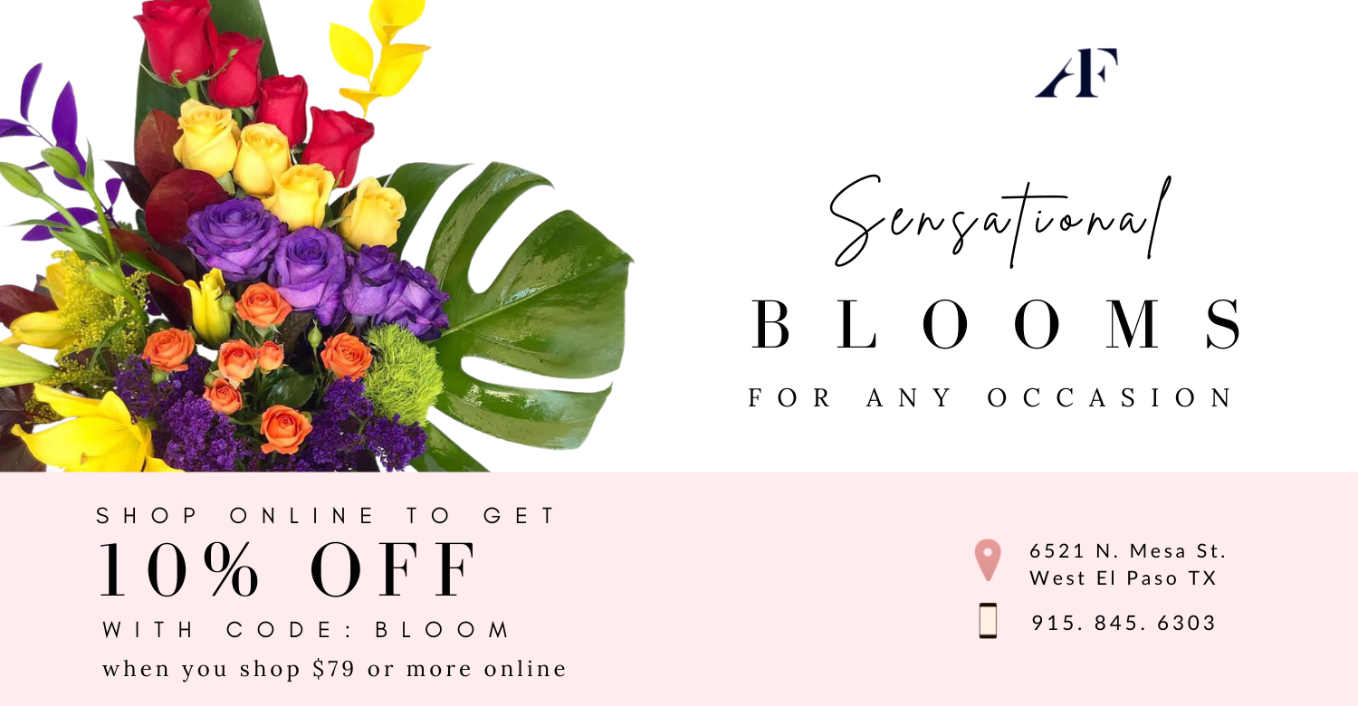 category-flowers-summer-flowers-el-paso-flowers-angies-flower-flowershop-el-paso-florist-angies-floral-designs-79912.png