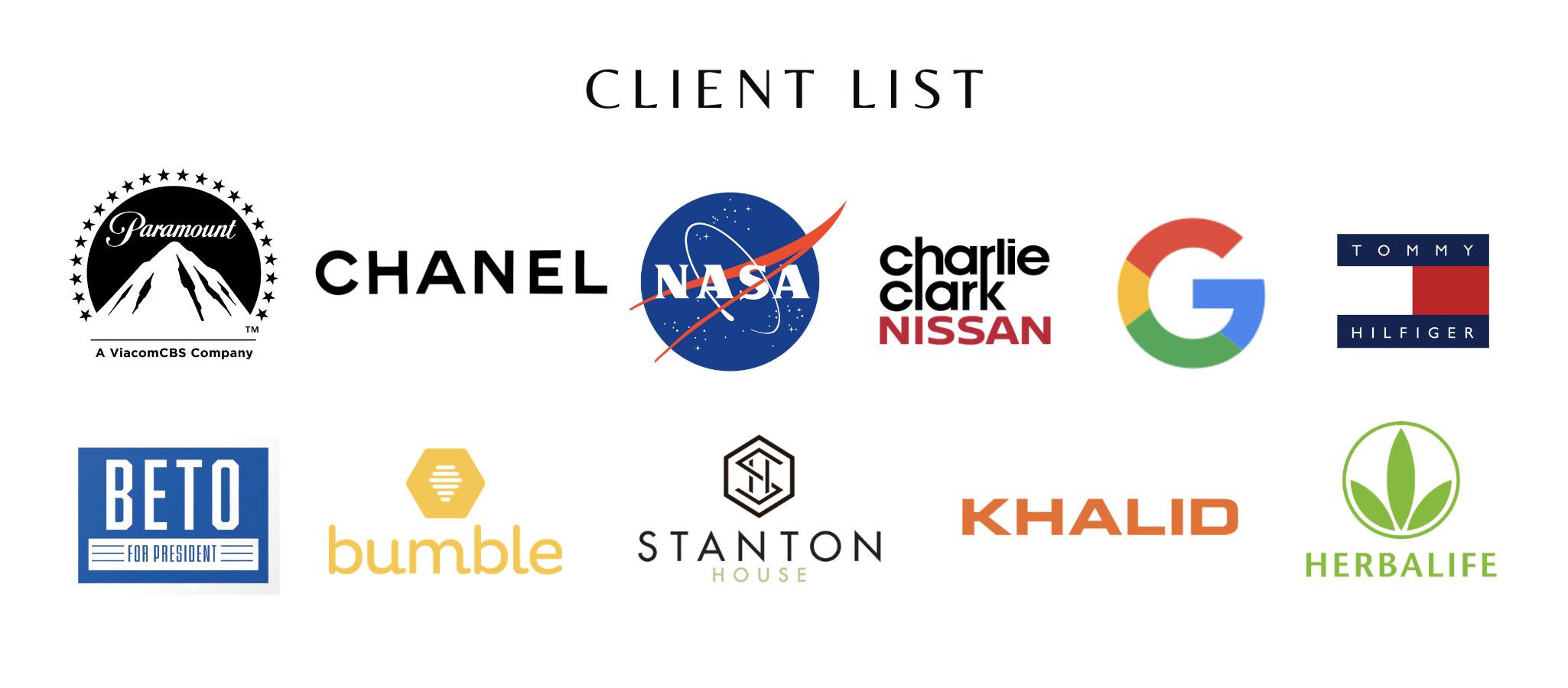 client-list-angies-floral-designs-el-paso-client-list-.png