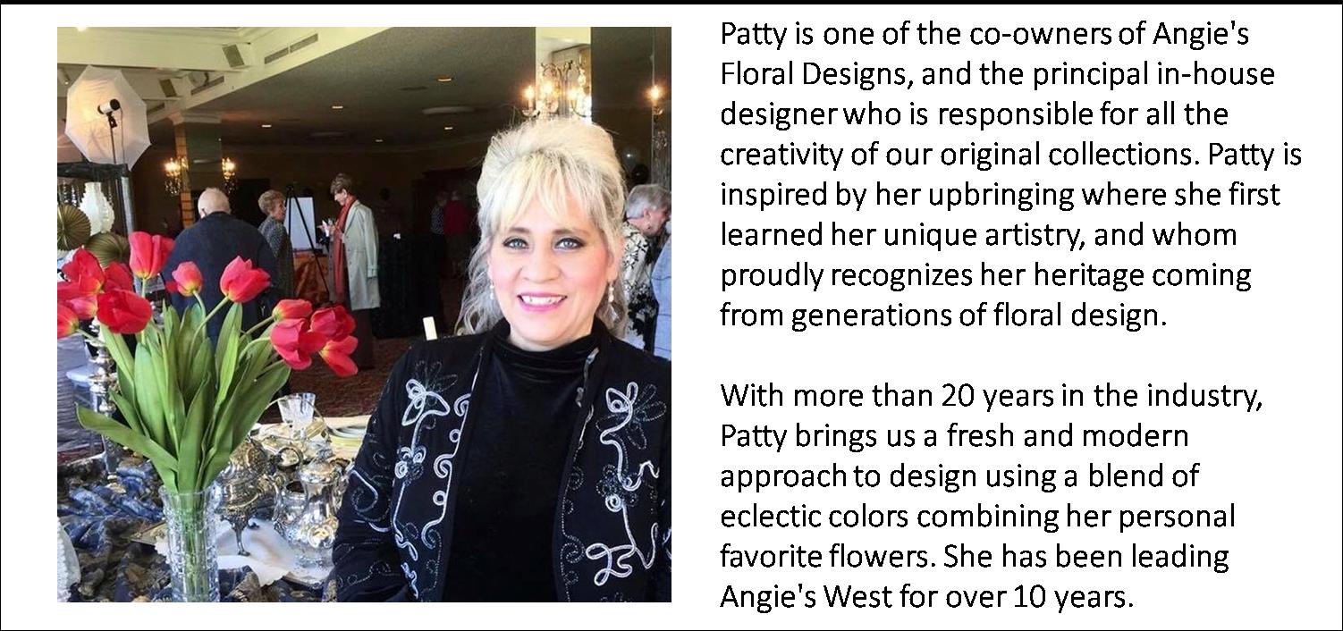el-jardin-de-patty-angies-floral-designs-el-paso-texas-florist-texas-flowershop.png