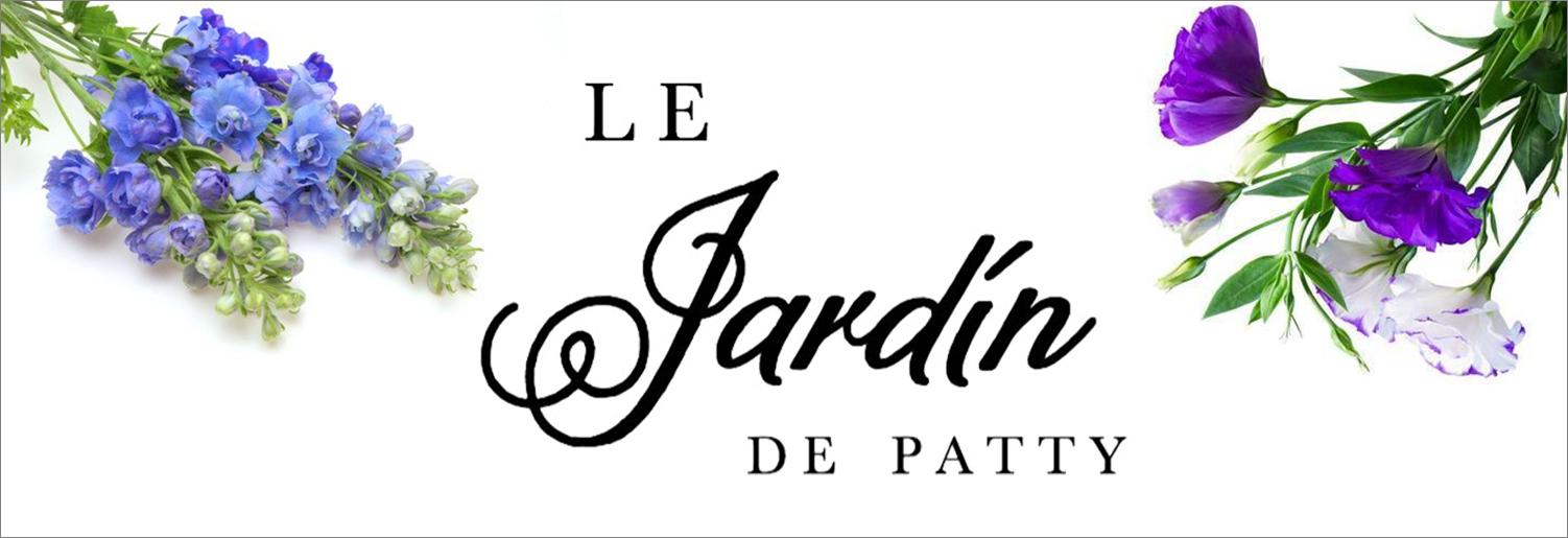 el-jardin-de-patty-angies-floral-designs-el-paso-texas.png