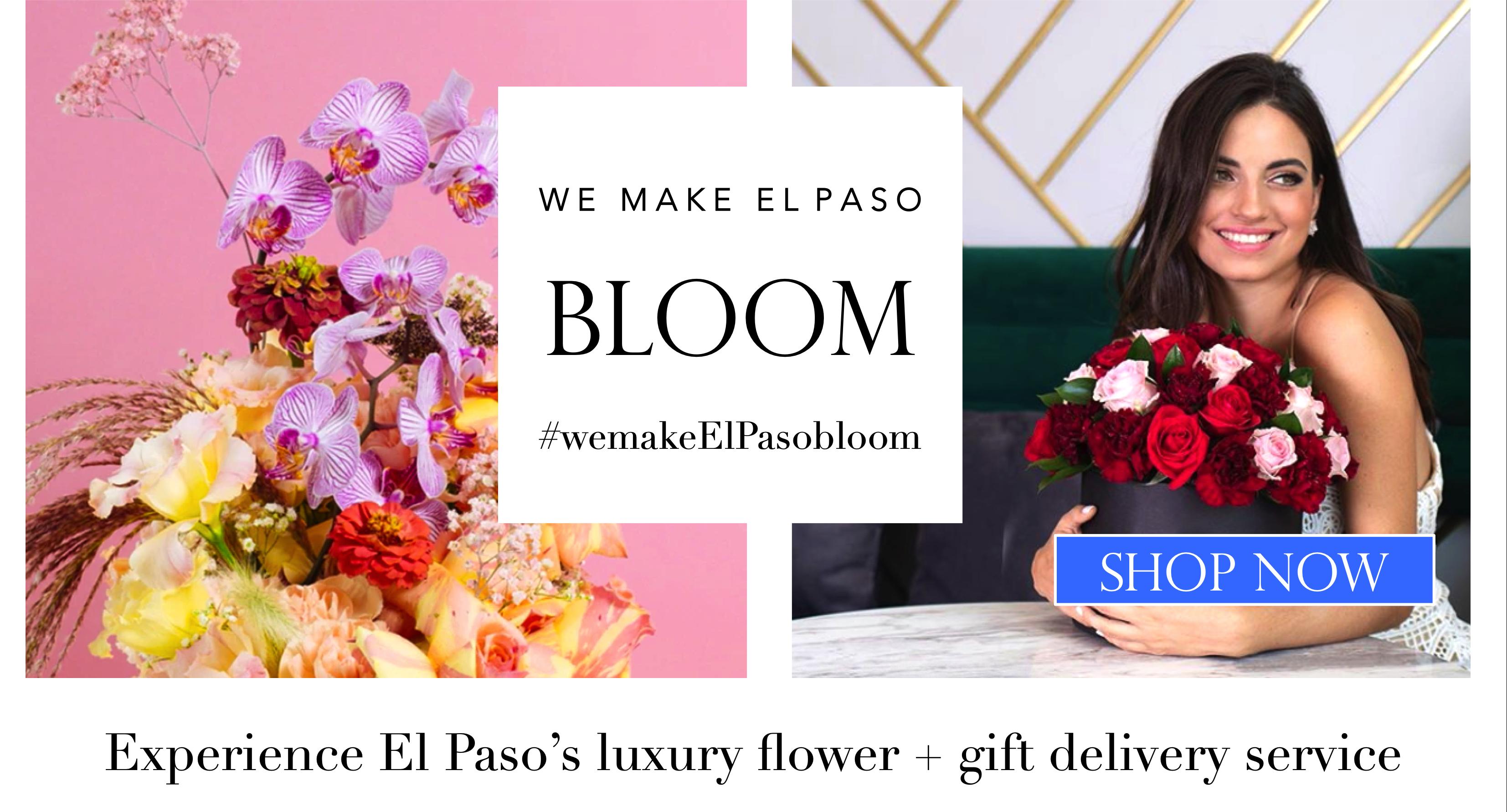 el-paso-floral-design-flower-events-eventos-flowers-floral-arrangements-79912-arrangement-luxury-79912-angies-flowers-el-paso-florist.png