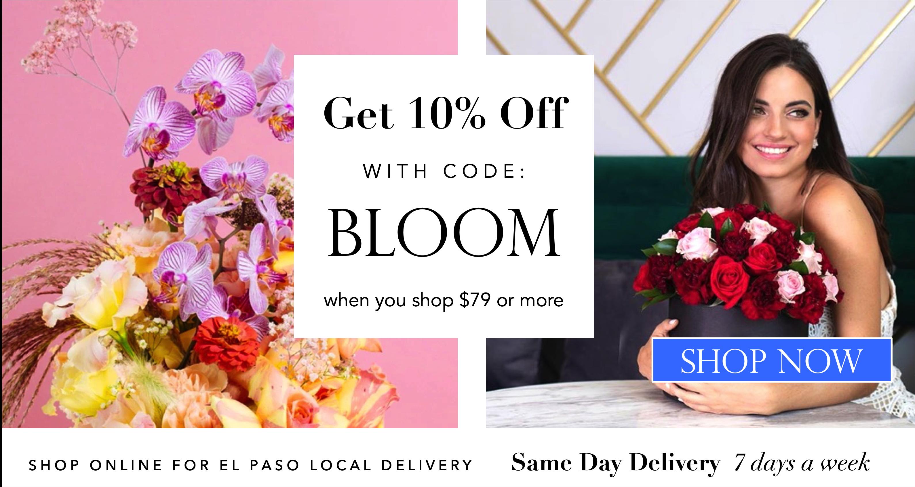el-paso-floral-design-flowers-texas-online-ep-florist-79912-rose-box-lilies-orchidss-birthday-flowers-floral-arrangements-79912-arrangement-luxury-79912-angies-flowers-el-paso-florist-angies-flower-angies-floral.png