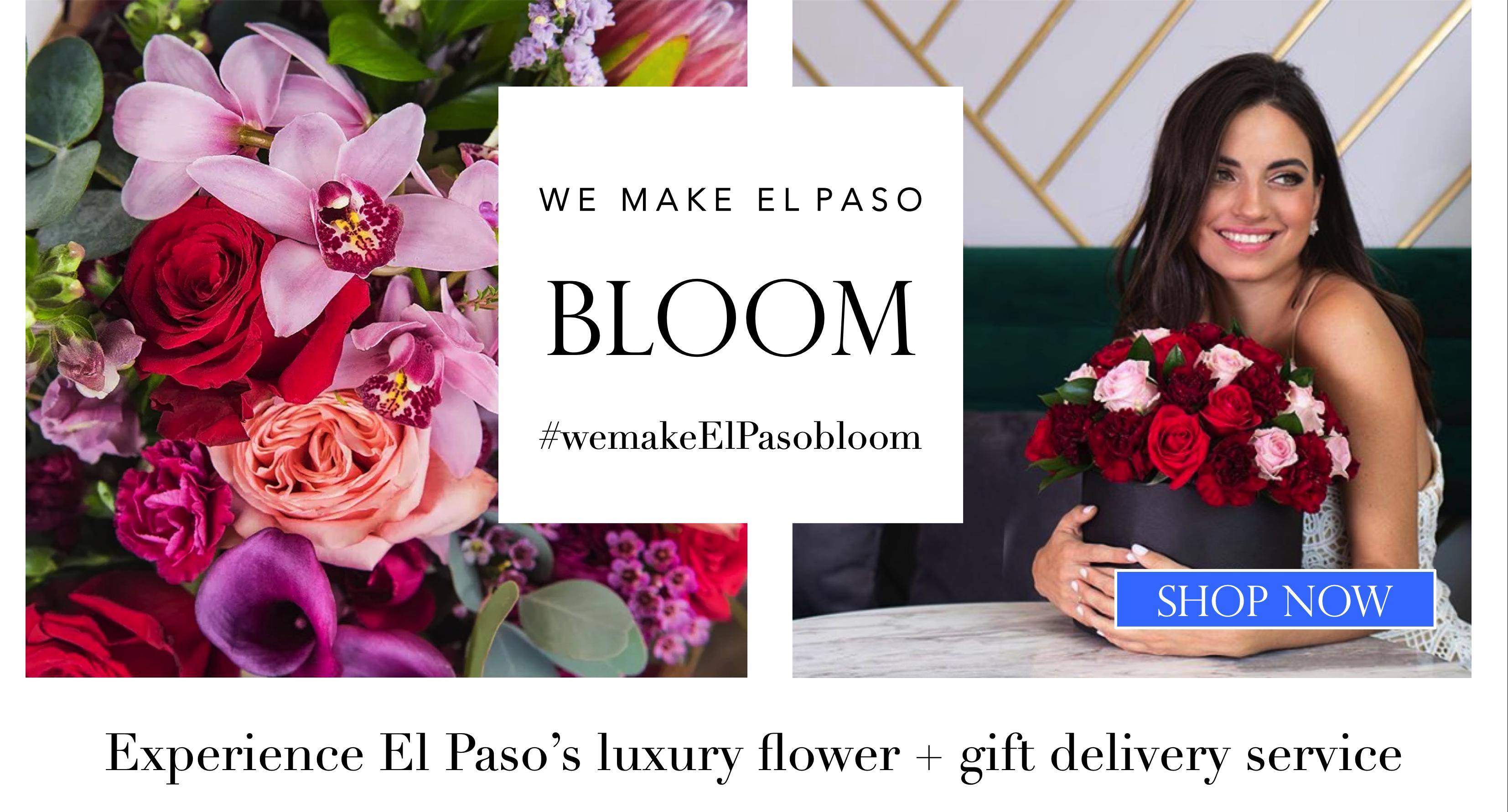 el-paso-floral-design-texas-floral-roses-floral-arrangements-79912-arrangement-luxury-79912-angies-flowers-el-paso-florist.png