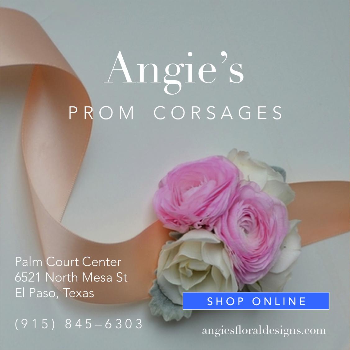 el-paso-florist-flowershop-angies-flower-prom-corsages-wrist-corsages-el-paso-texas-flowershop-79912-angies-floral-designs-wrist-corsages-wristlet-corsage-el-paso-prom-coronado-high-school-franklin-el-paso-high-school-prom.png
