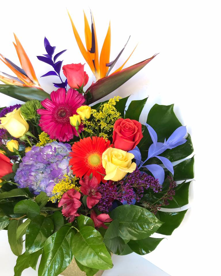 el-paso-flower-delivery-angies-floral-designs.jpg