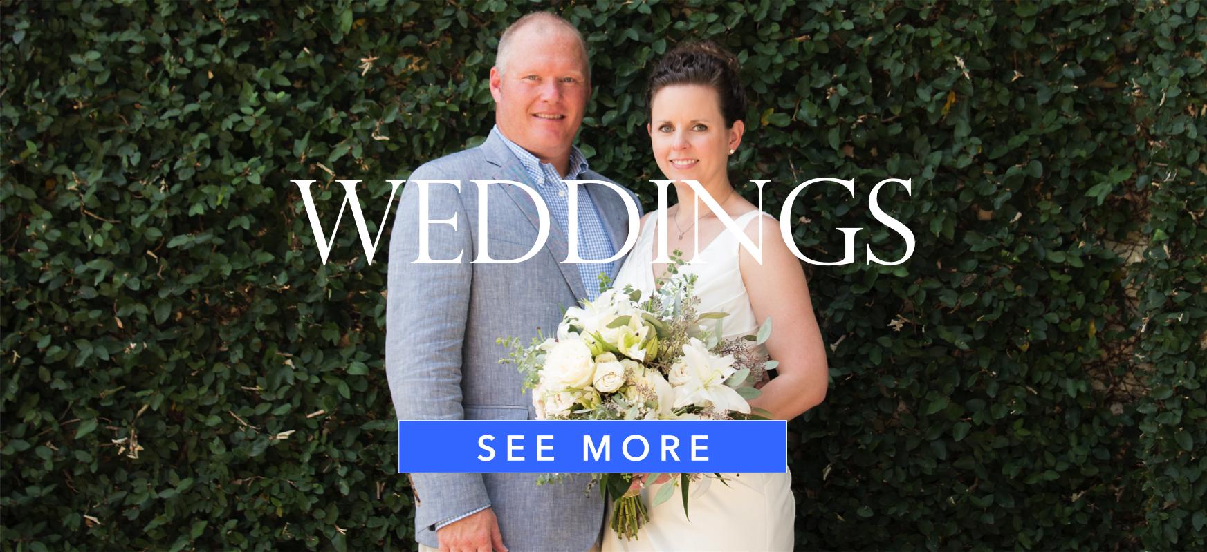 el-paso-weddings-bodas-79912-iconic-gifts-angies-floral-designs-el-paso-texas-79912-el-paso-flowershop-angies-flower-florist-79912-best-florist.png