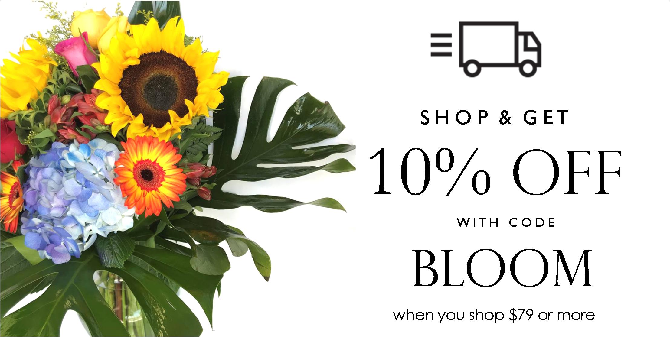 fall-favorites-autumn-angies-floral-designs-el-paso-1-texas-angies-flower-tx-el-paso-sunflower-love-flower-tx-shop-79912-angies-florals-el-paso-flower-florist-79912-west-el-paso.jpg.png