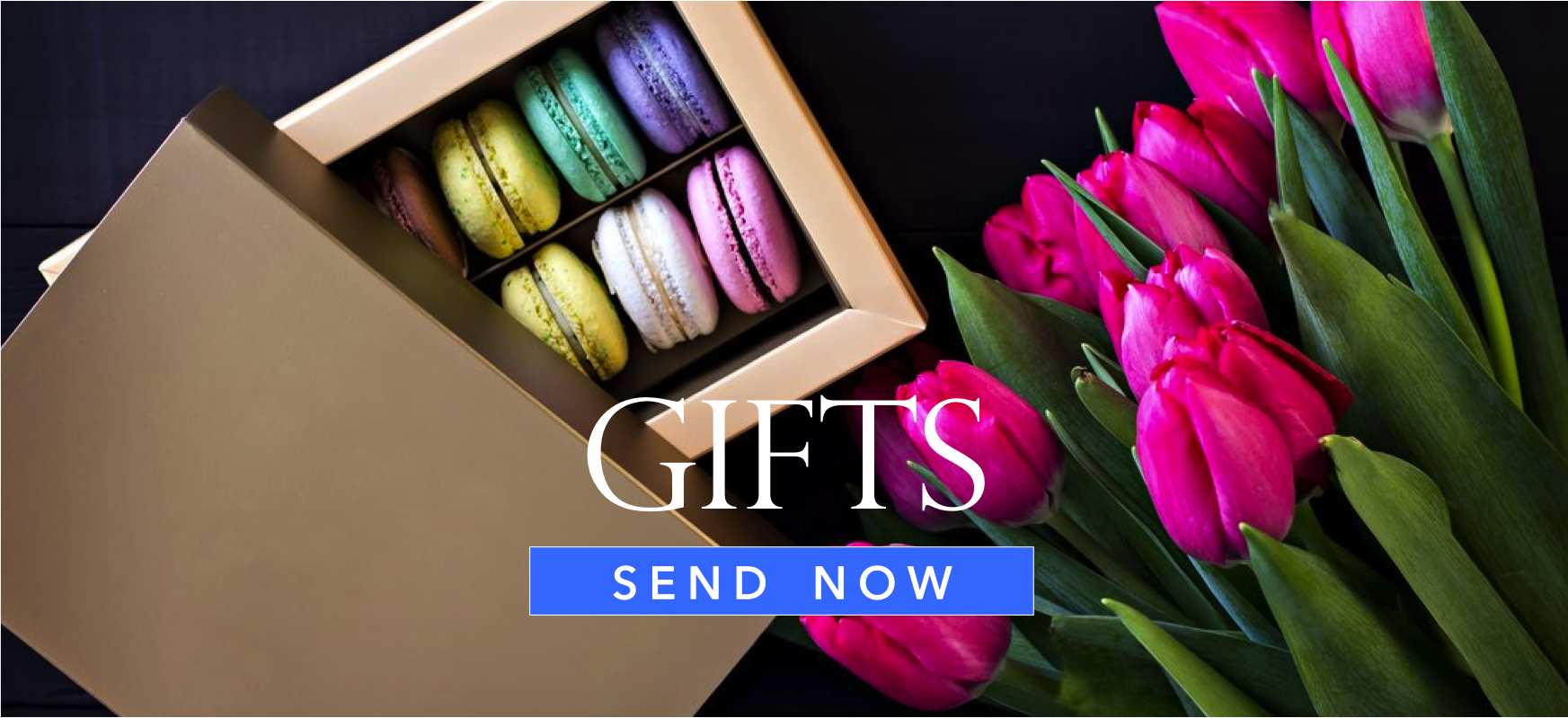 gifts-79912-iconic-gifts-angies-floral-designs-el-paso-texas-79912-el-paso-flowershop-angies-flower-florist-79912-best-florist.png