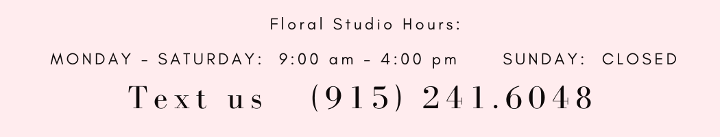 hours-angies-floral-designs.png