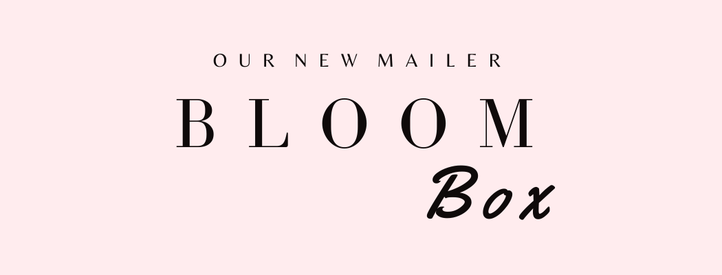 new-mailer-bloom-box-by-angies-floral-designs-el-paso-texas-79912-subscription-box-.png