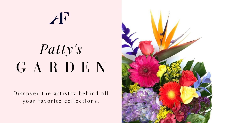 pattys-garden-angies-floral-designs-el-paso-florist-el-paso-tx-79912.png