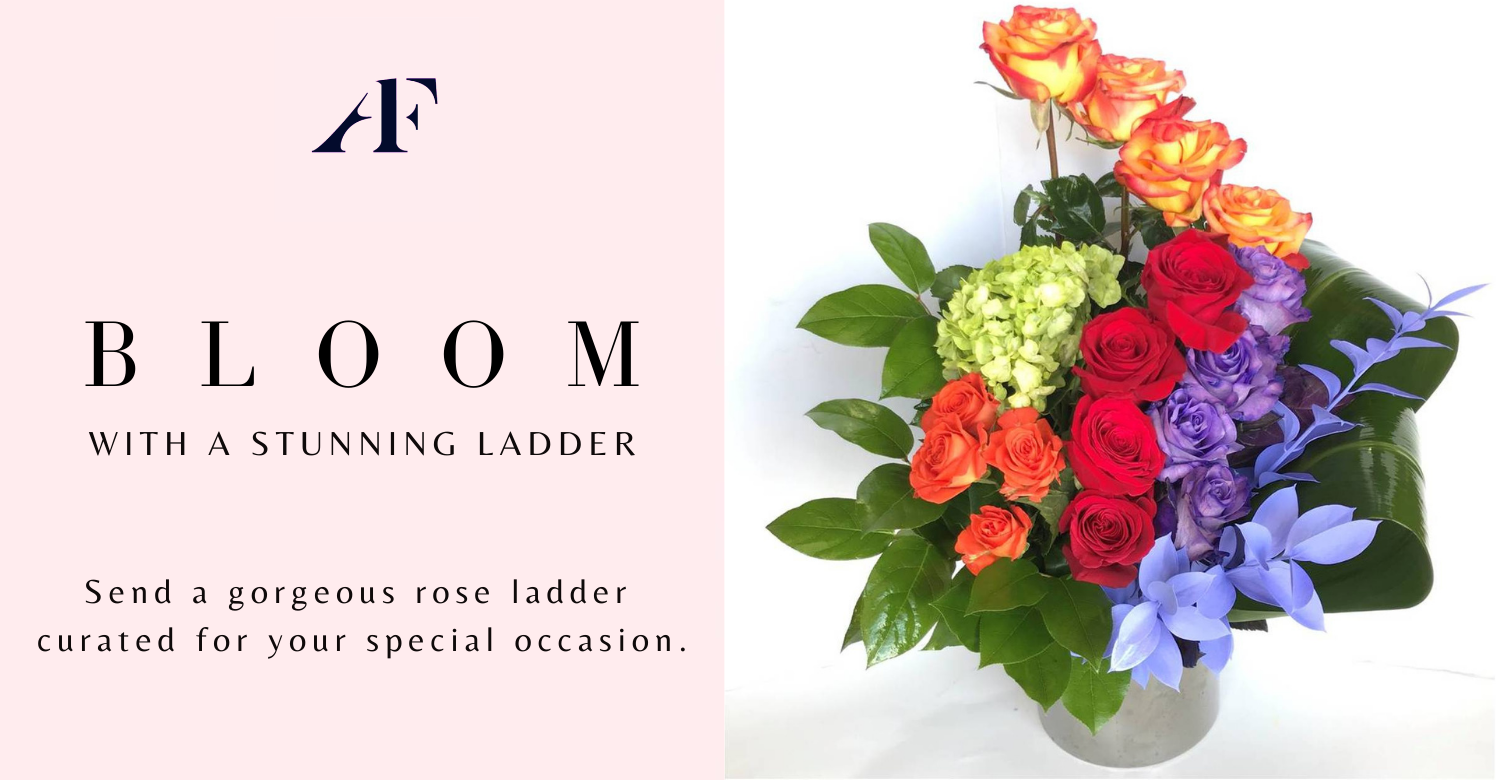 rose-ladder-angies-floral-designs-el-paso-florist-79912-el-paso-flower-delivery-rose-ladders-purple-roses-.png