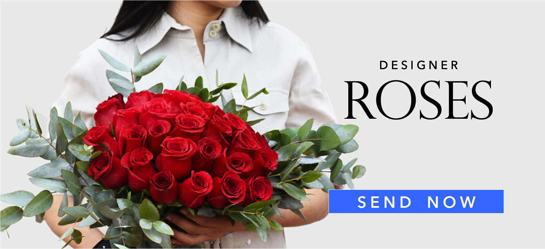 roses-79912-iconic-gifts-angies-floral-designs-el-paso-texas-79912-el-paso-flowershop-angies-flower-florist-79912-best-florist.png