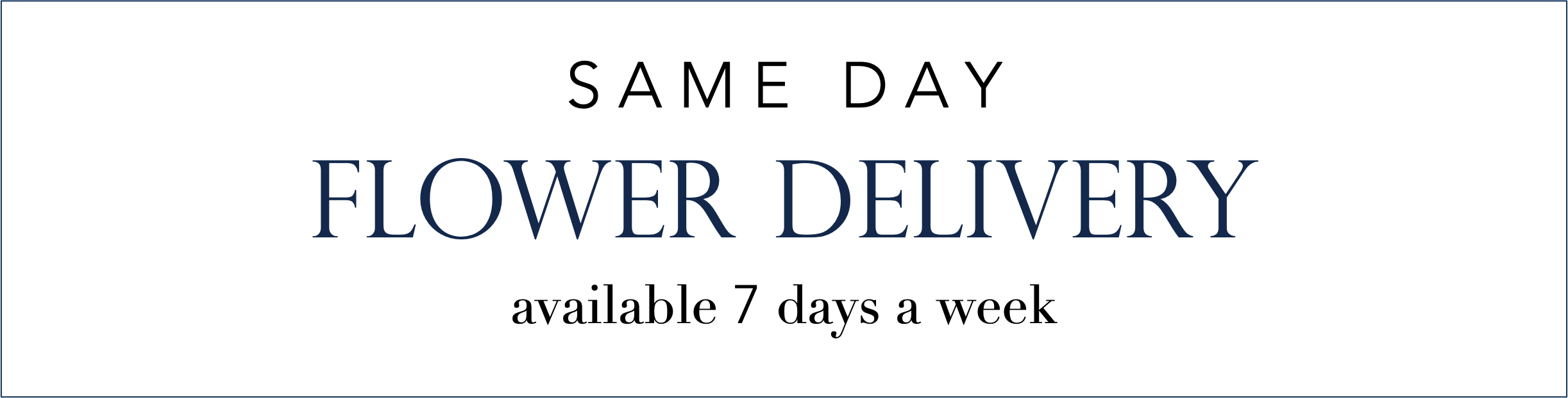 same-day-flower-delivery-angies-floral-designs-el-paso-texas-79912.png