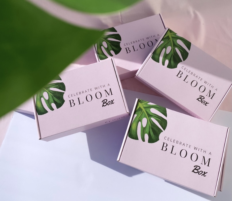 subscription-box-bloom-box-by-angies-floral-designs-el-paso-florist-79912-flower-delivery.jpg