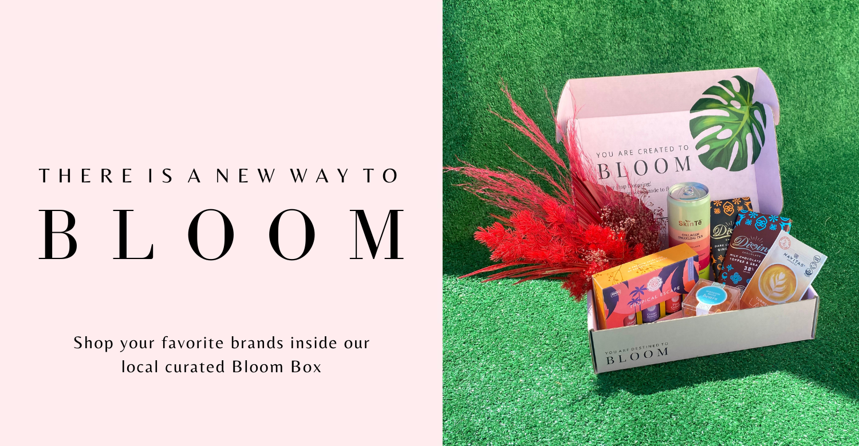 subscription-box-el-paso-florist-angies-floral-designs-we-make-el-paso-bloom-box-angies-floral-designs-el-paso-texas-florist-79912.png