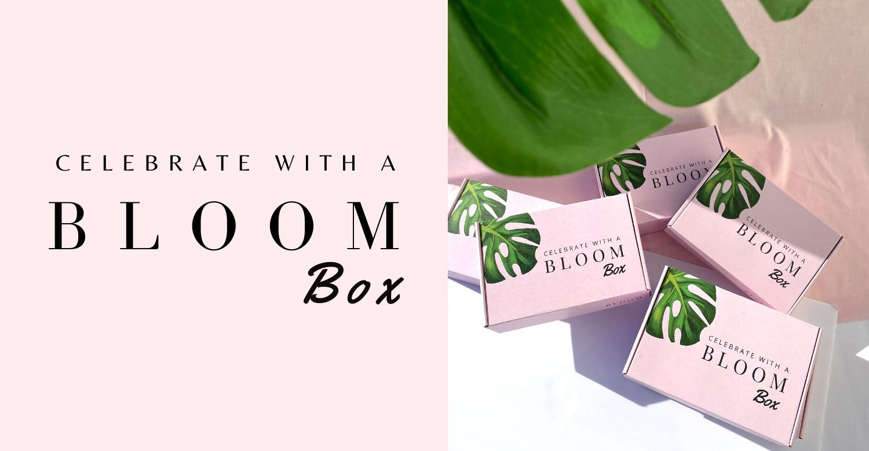 subscription-we-make-el-paso-bloom-box-angies-floral-designs-el-paso-texas-florist-79912.png