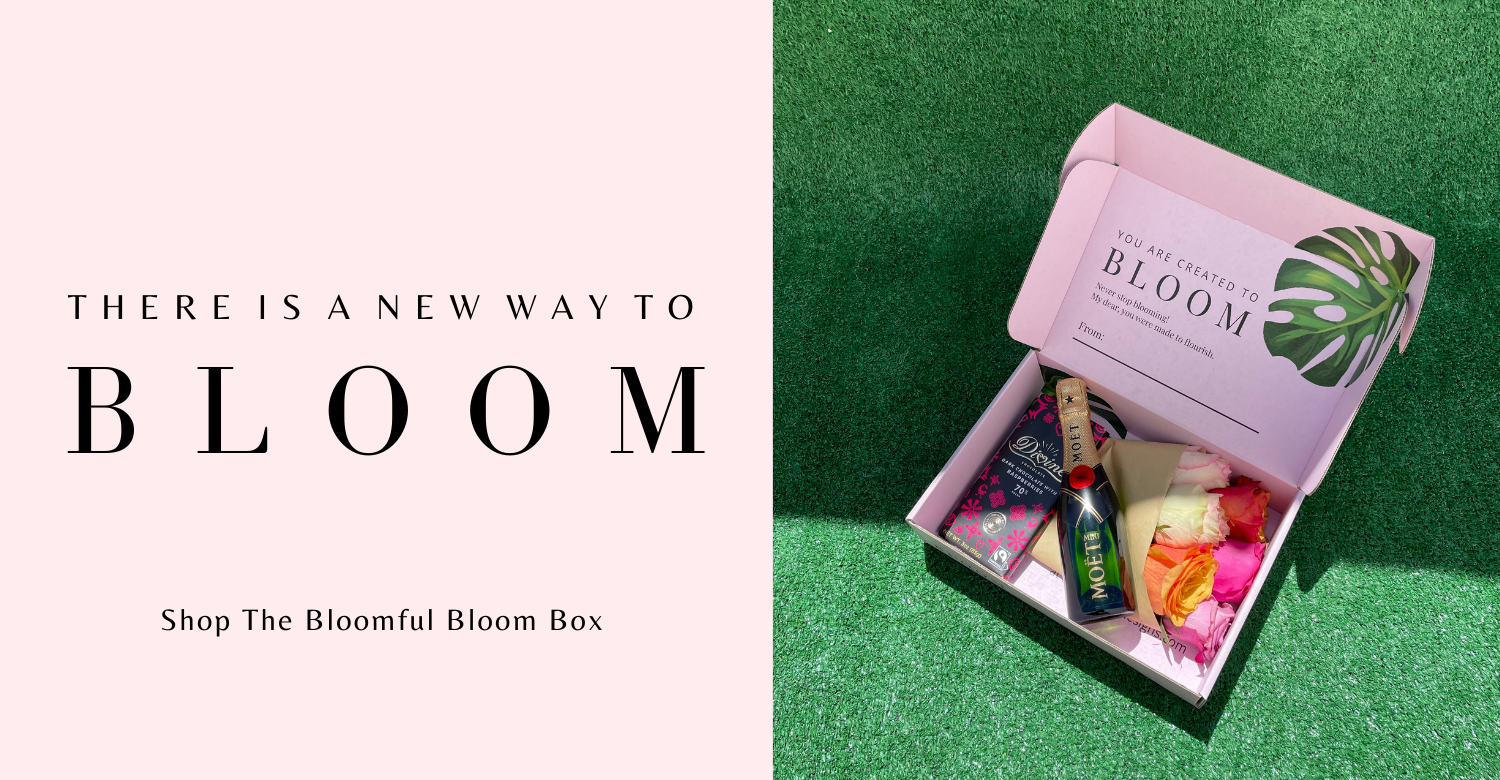 the-bloomy-bloom-box-bannerz-angies-floral-designs-el-paso-flowers-el-paso-texas-79912-flower-florist-el-paso-flower-delivery-subscription-box-bloom-box-texas-.png