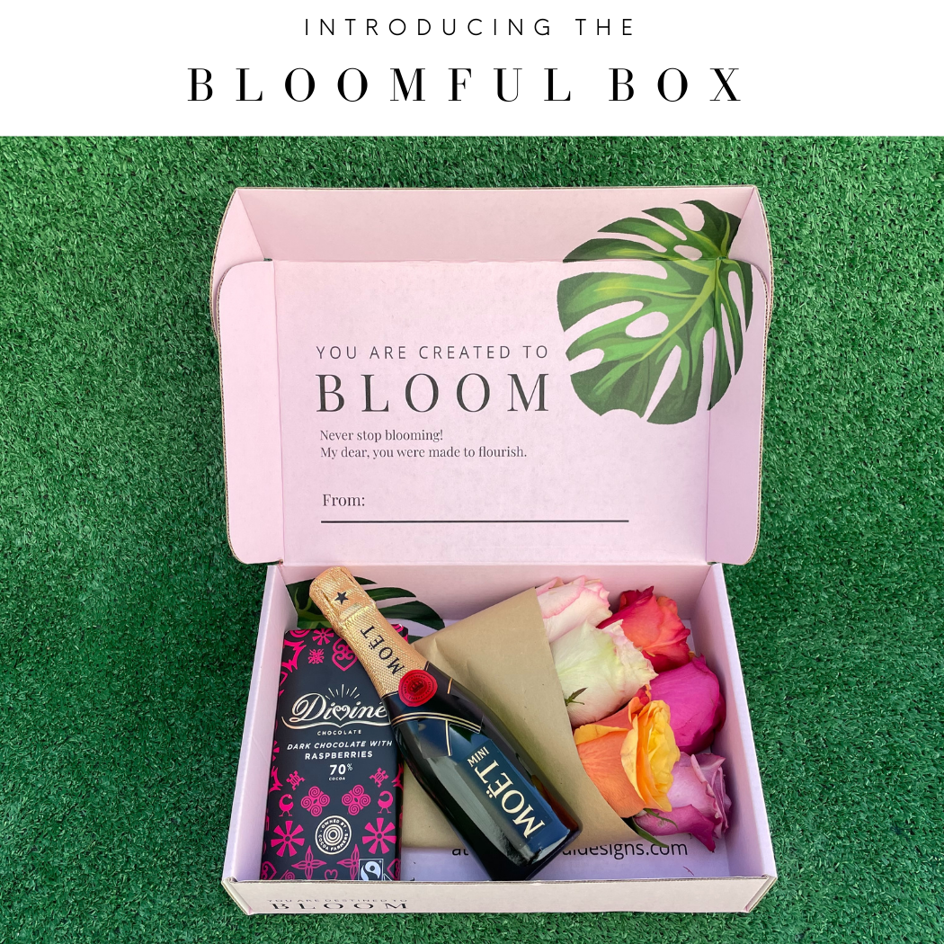 the-bloomy-bloom-box-icon-angies-floral-designs-el-paso-flowers-el-paso-texas-79912-flower-florist-el-paso-flower-delivery-subscription-box-bloom-box-texas-.png