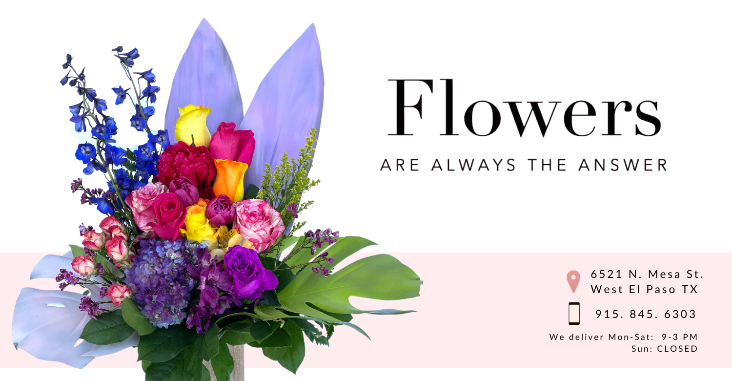 top-eptx-banners-bottom-bloom-box-flowers-el-paso-florist-angies-floral-designs-carousel-floral-design-el-paso-texas.png