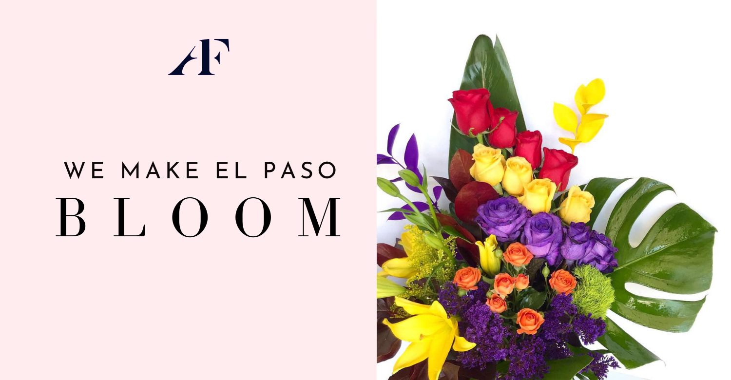 we-make-el-paso-bloom-angies-floral-designs-el-paso-texas-florist-79912.png