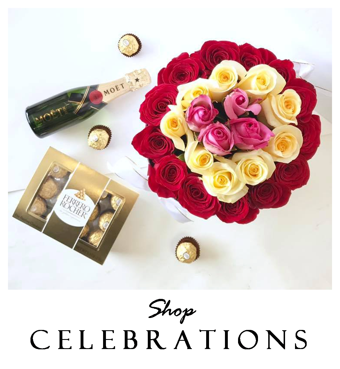 we-make-el-paso-bloom-with-celebrations-rose-boxes-angies-floral-designs-angies-floral-birthday-anniversary-designs-rose-ladders-el-paso-florist-79912-west-angies-flower.png