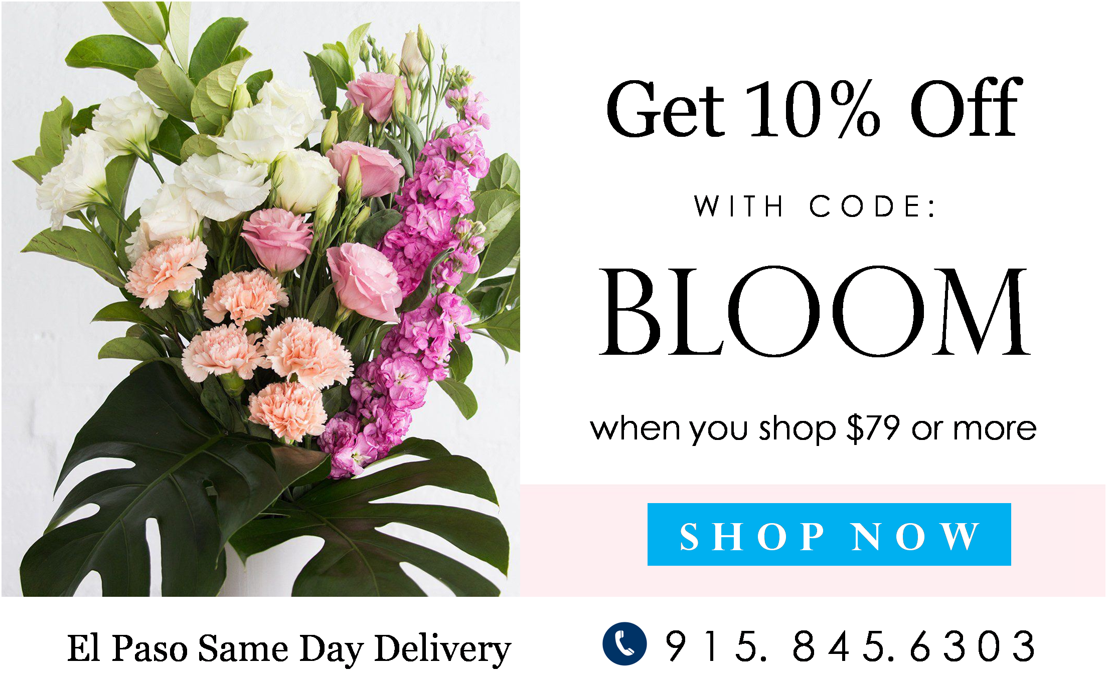 we-make-el-paso-bloom-with-luxury-gifts-rose-boxes-angies-floral-designs-angies-we-make-el-paso-bloom-floral-designs-rose-ladders-el-paso-florist-79912-west-angies-flower.png